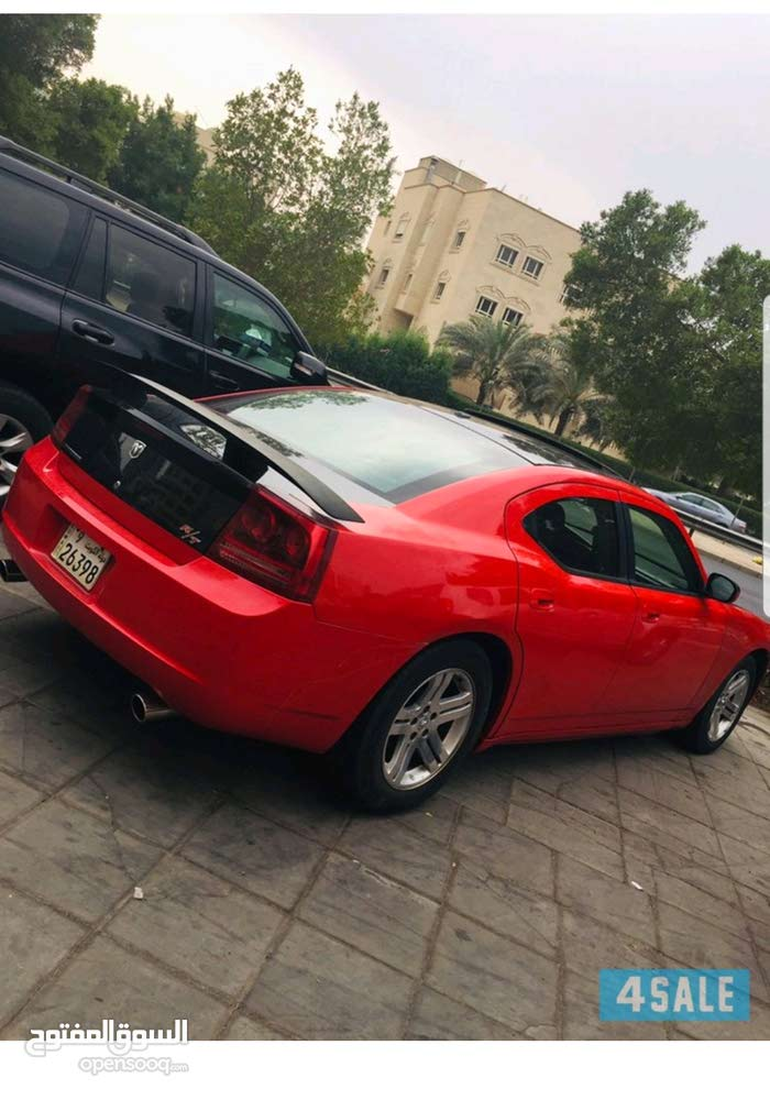 140,000 - 149,999 km Dodge Charger 2006 for sale