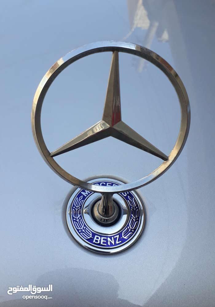 150,000 - 159,999 km mileage Mercedes Benz E 200 for sale