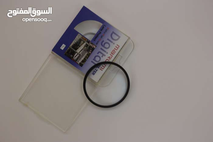 Camera available with high-end specs for sale directly from the owner in Al Madinah