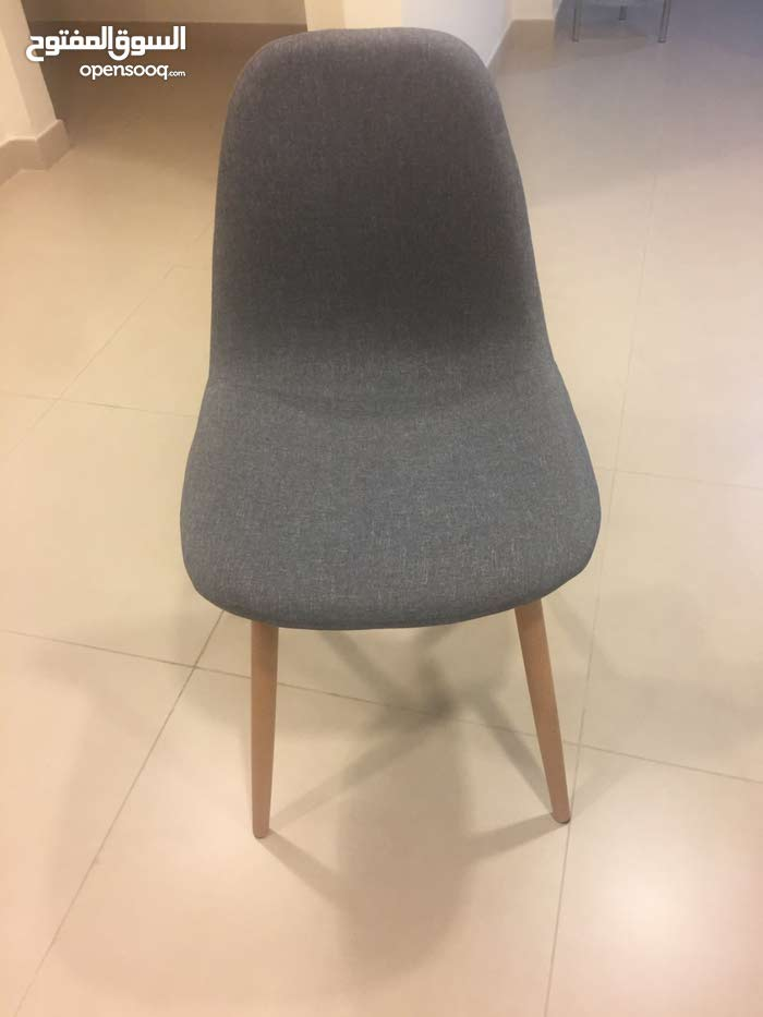 Used Furniture good to very good condition