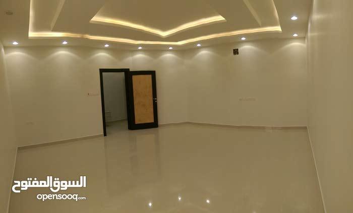 Dhahrat Laban neighborhood Al Riyadh city - 198 sqm apartment for sale