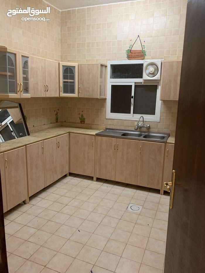 147 sqm  apartment for rent in Al Riyadh