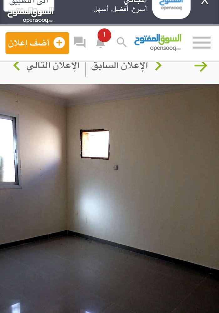 Best price 100 sqm apartment for rent in Al RiyadhTuwaiq