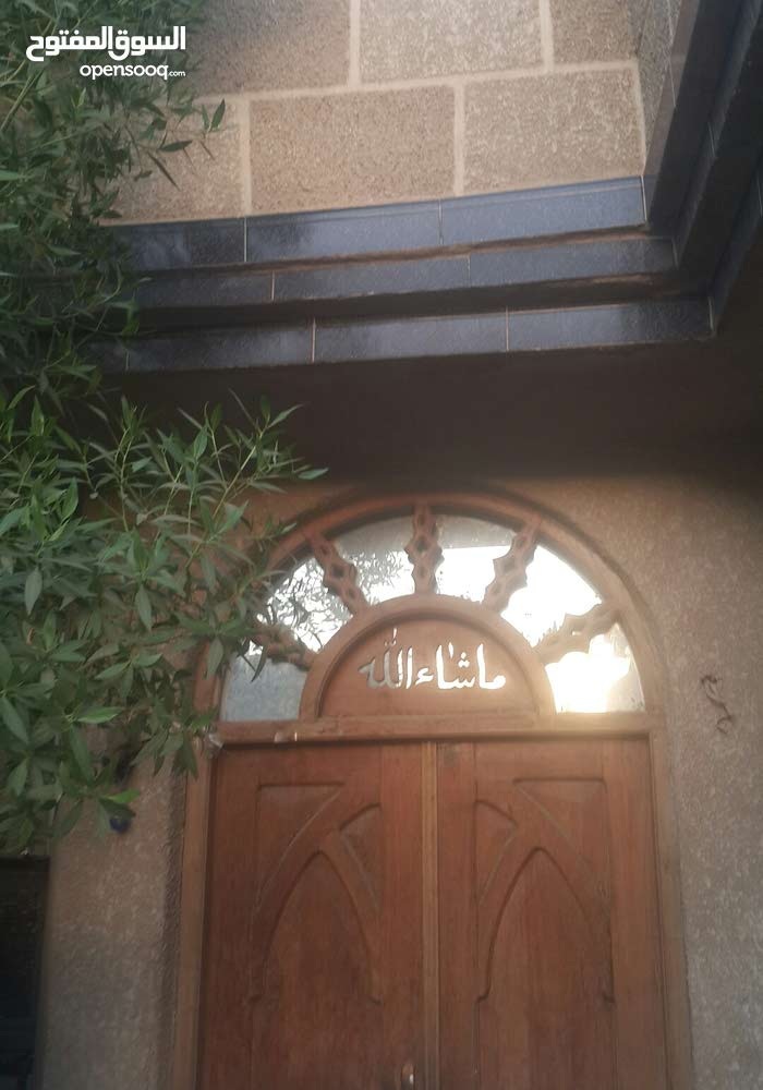 Za'franiya property for sale with 2 rooms
