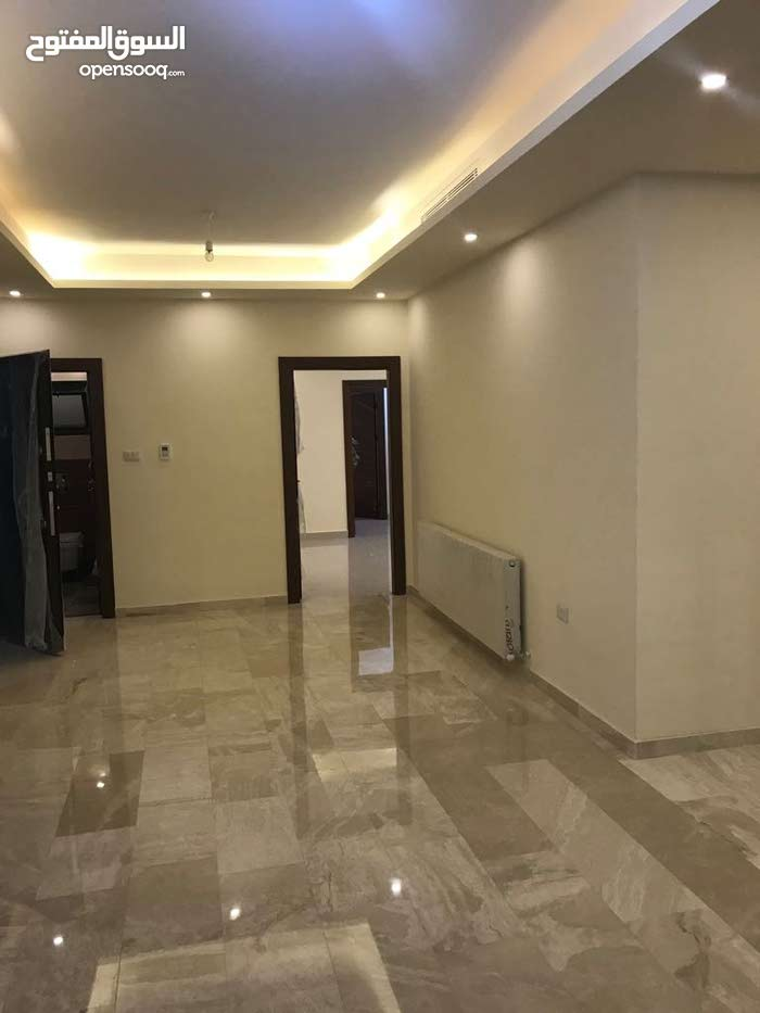 Best price 180 sqm apartment for rent in AmmanAbdoun