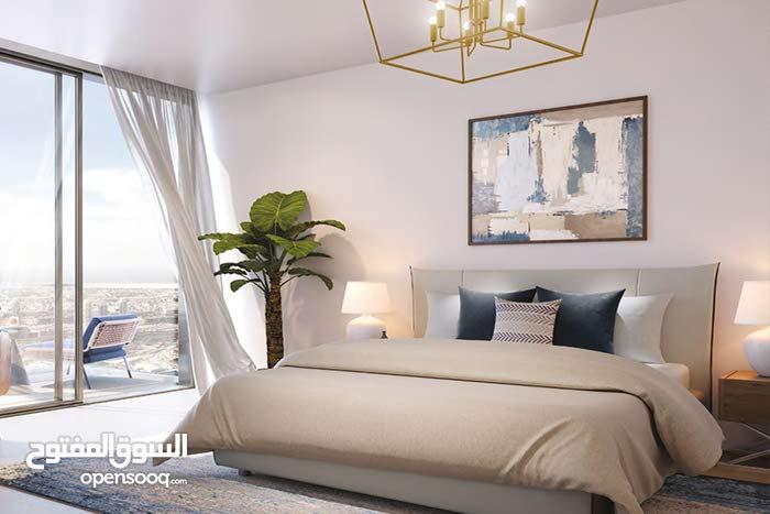 an apartment for sale in Dubai Nadd Al Sheba