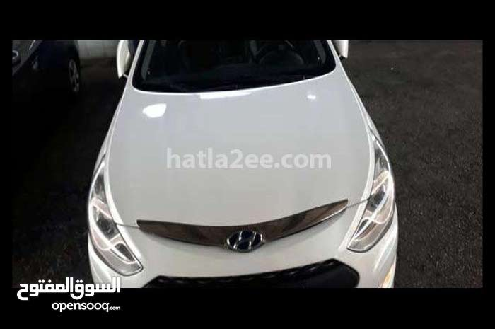 Best rental price for Hyundai Sonata 2012