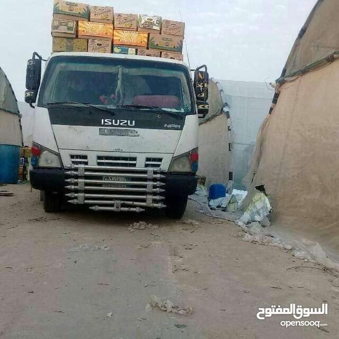 شركه نقل عفش داخل الرياض