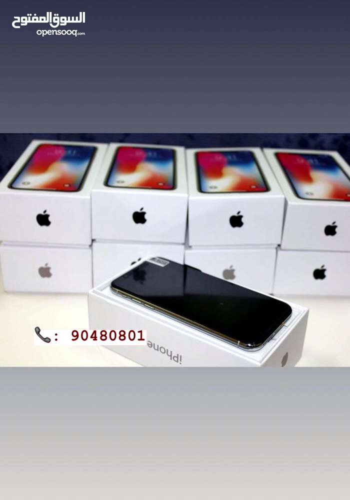 Apple  device for sale