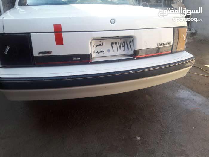 1990 Chevrolet  for sale in Baghdad