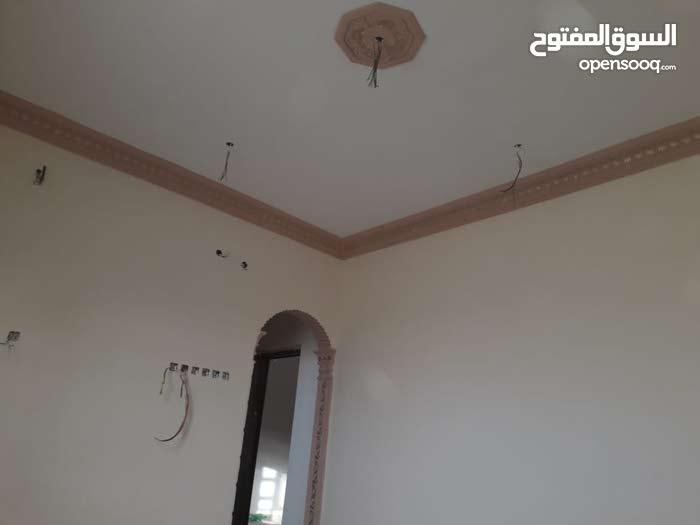 Brand new Villa for sale in Rustaq