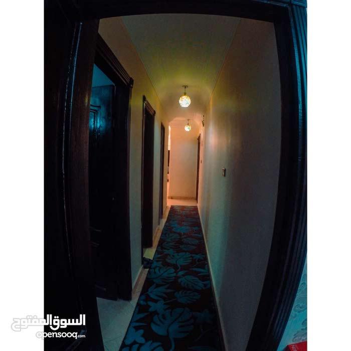 apartment area 105 sqm for sale