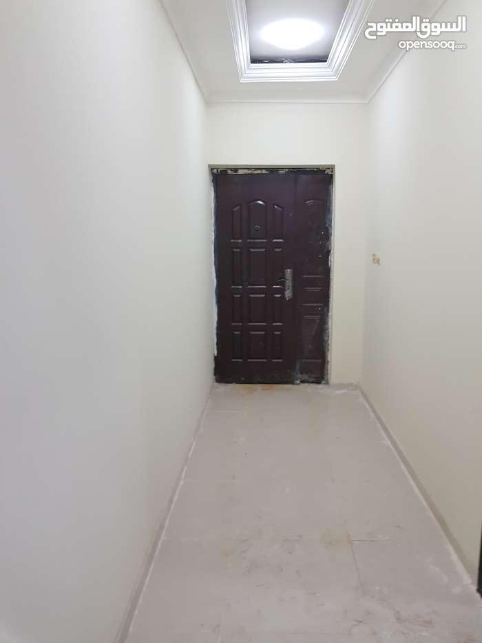 عماره في حي النصر مربع  24
