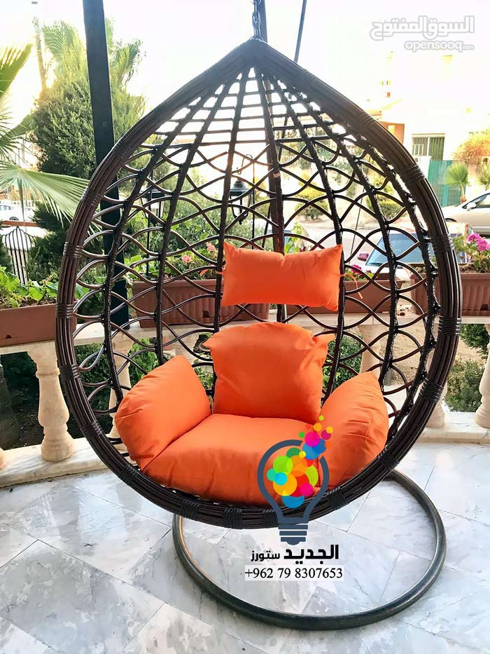 Outdoor and Gardens Furniture New for sale in Amman