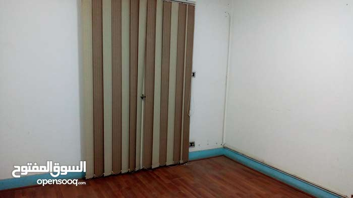 apartment for sale First Floor - Heliopolis