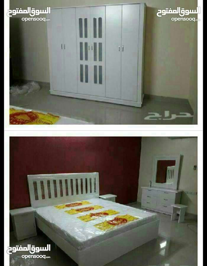 Available with high-ends specs Bedrooms - Beds New