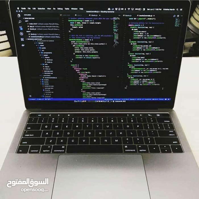 صيانة كمبيوترات باسعار ف متناول الجميع