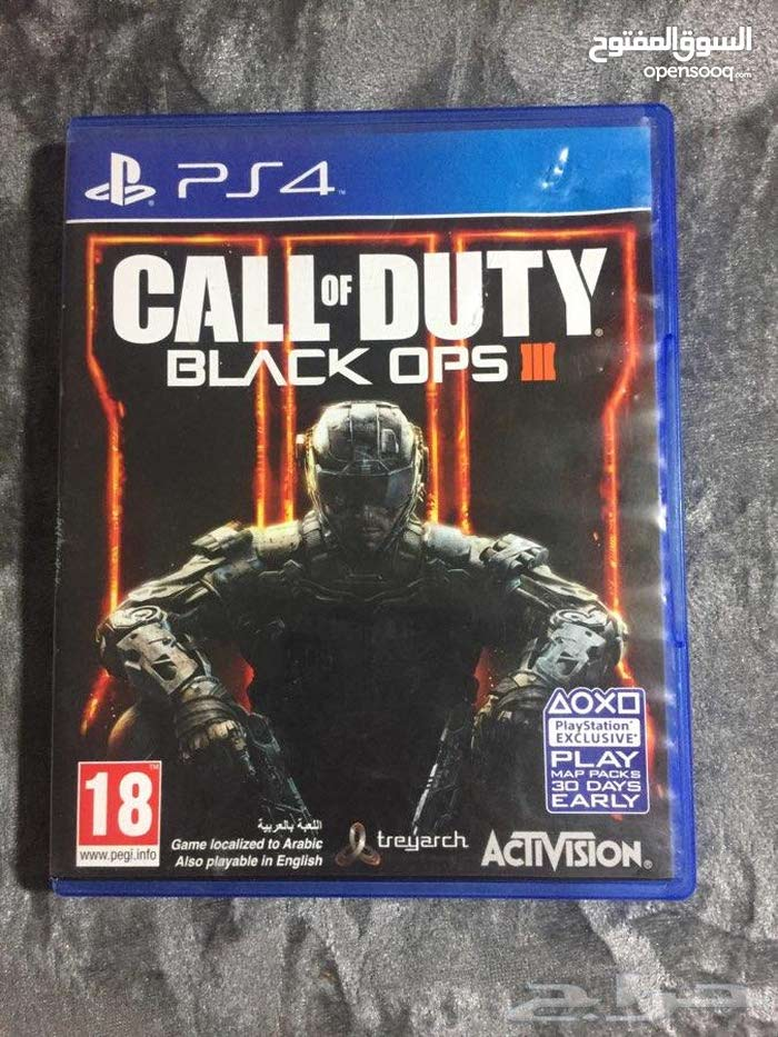 Playstation 4 video game console with advanced specs for sale at a reasonable price