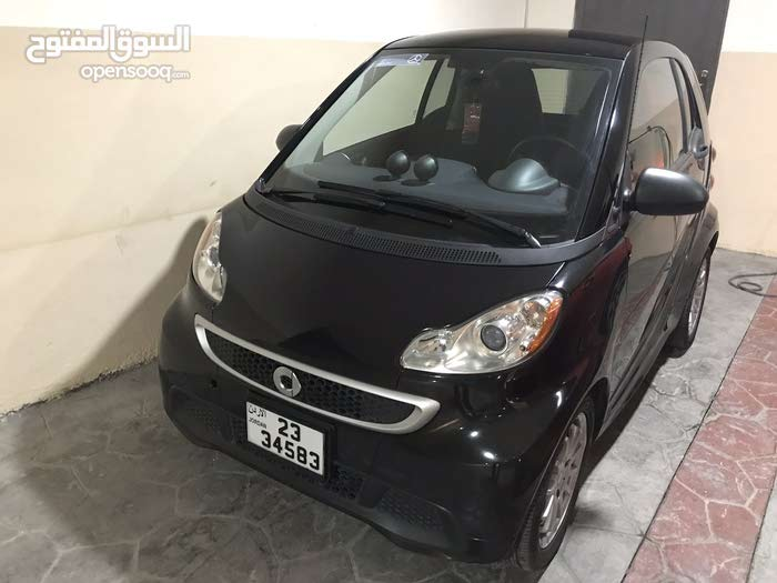 Used Smart 2014 for sale