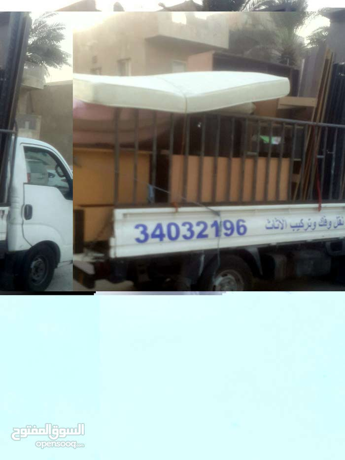 For sale Bedrooms - Beds in Used condition - Central Governorate