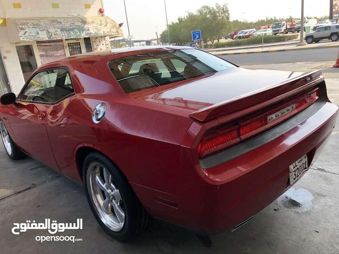 Best price! Dodge Challenger 2012 for sale