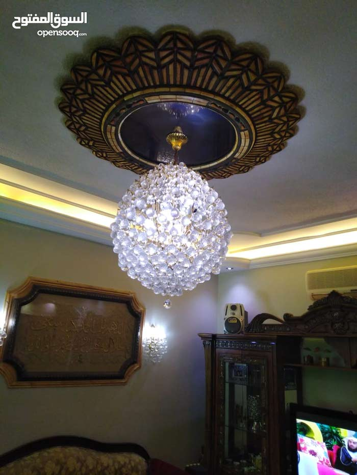 Order Now Lighting Chandeliers Table Lamps With High End Specs At A Reasonable Price