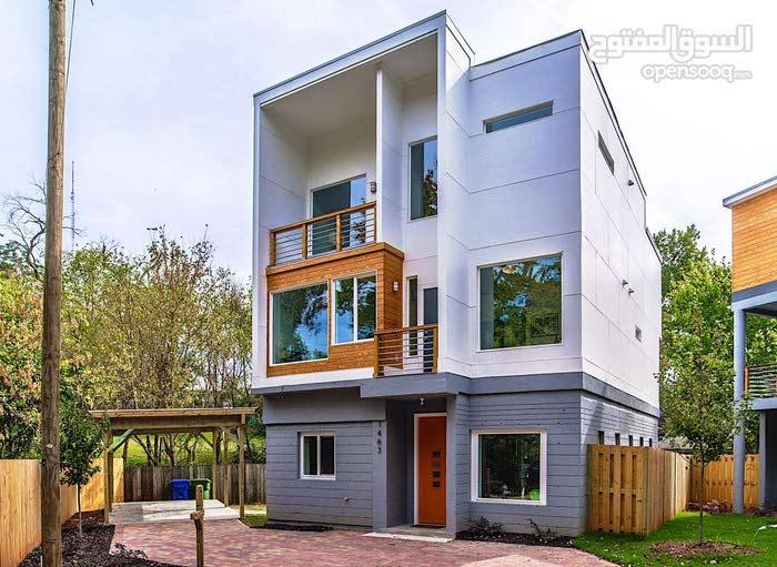 شقة 128م للبيع في سلمان كهية منوبة قرية من كل الخدمات