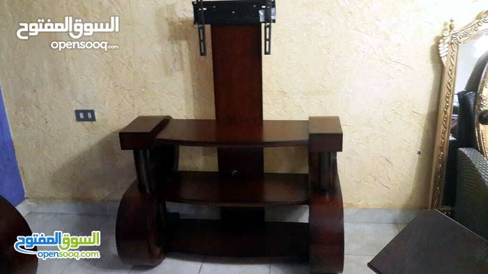 Shelves that's condition is New for sale
