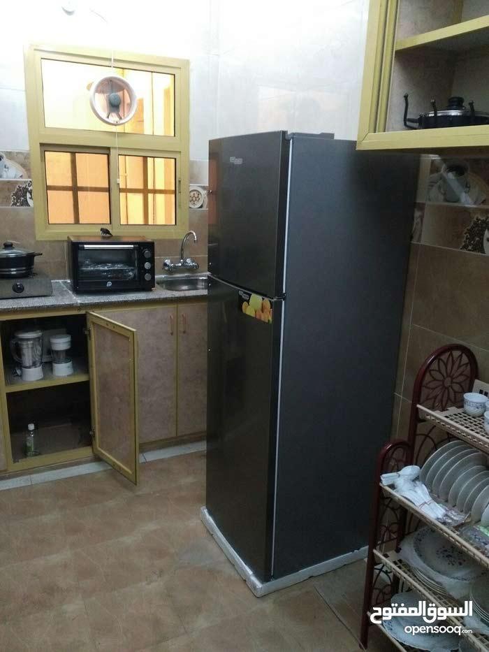 Falaj Al Qabail neighborhood Sohar city - 100 sqm apartment for rent