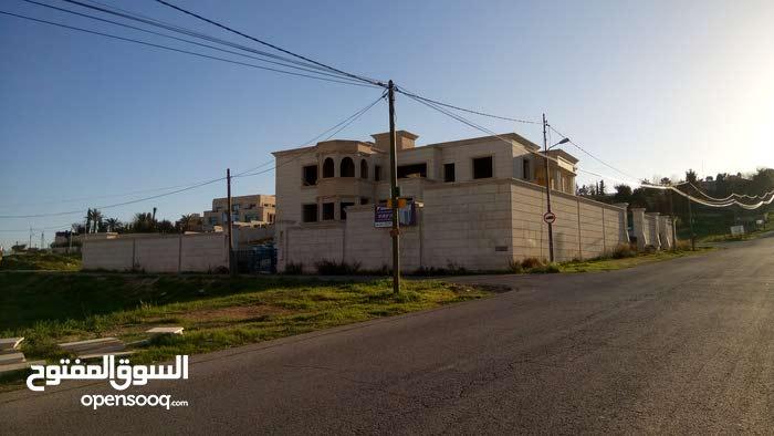 قصر للبيع في ارقى مناطق دابوق