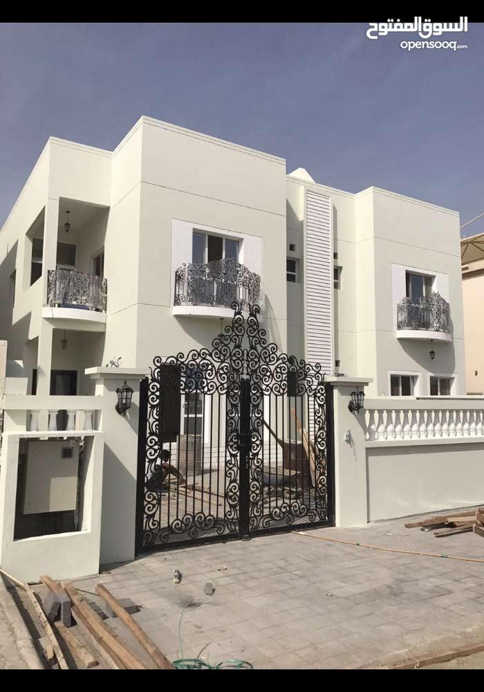 350 sqm  Villa for sale in Muscat