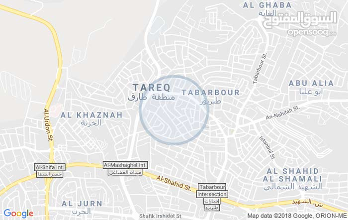 Tabarboor property for sale with More rooms