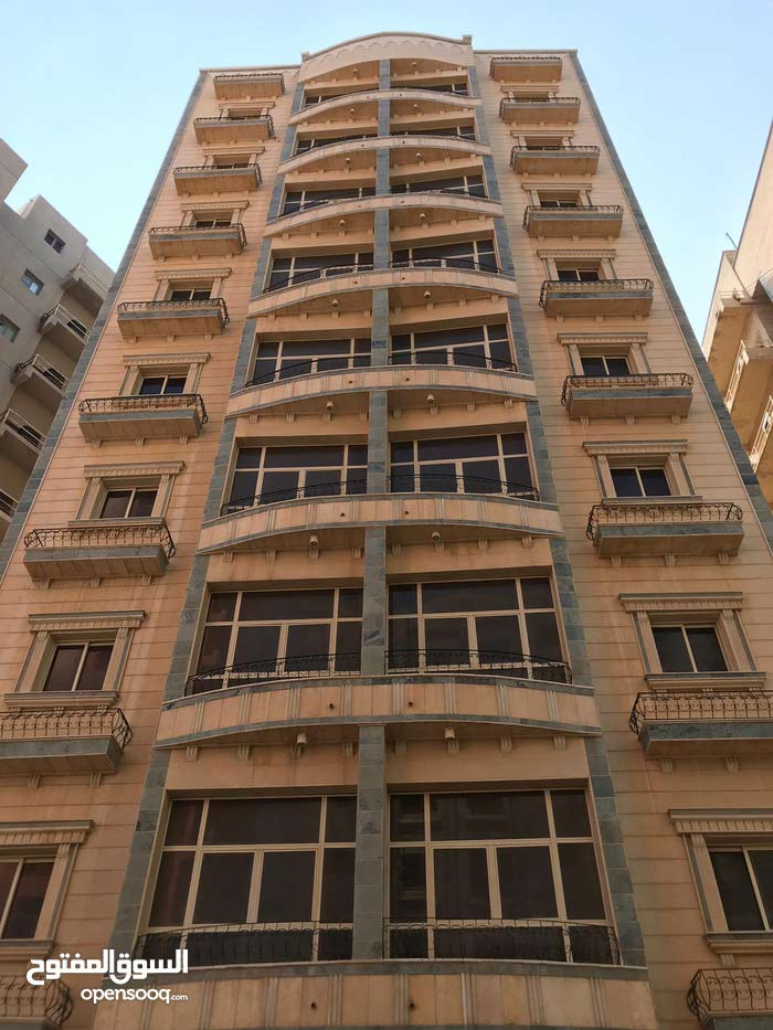Best price 90 sqm apartment for rent in HawallyMaidan Hawally