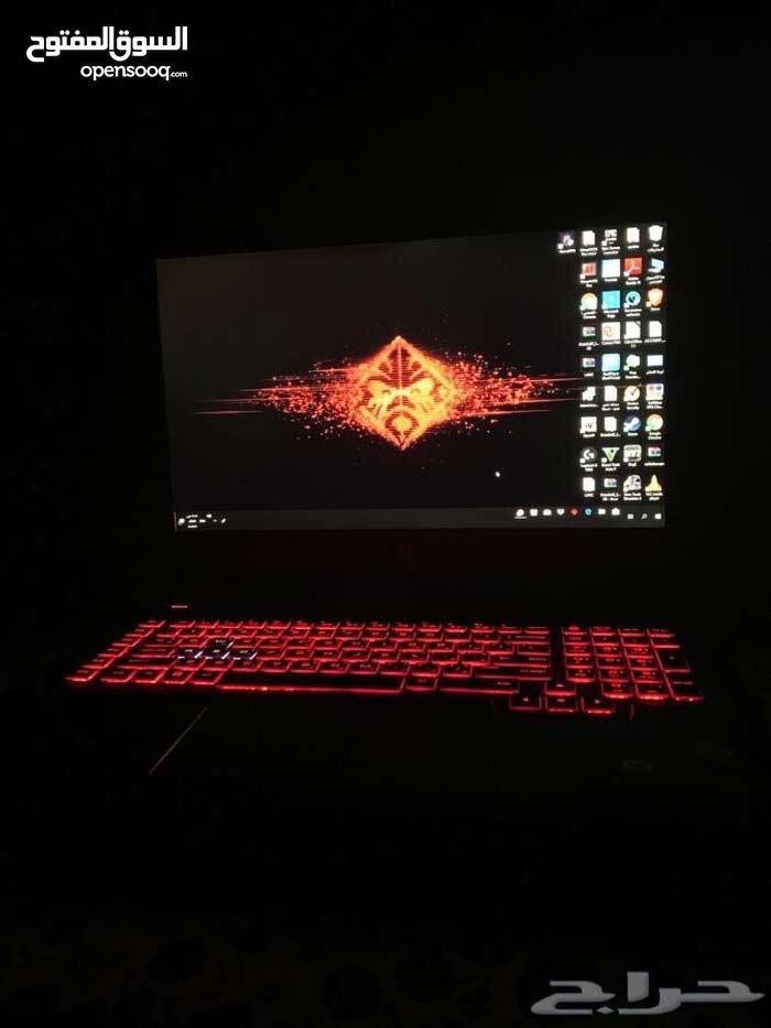 HP Laptop available for Sale in Hafar Al Batin