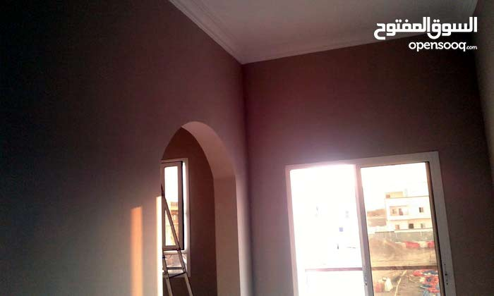 Luxurious 264 sqm Villa for sale in BarkaAl Haram