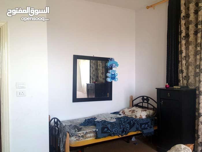 Third Floor apartment for sale in Irbid - (109650297) | Opensooq