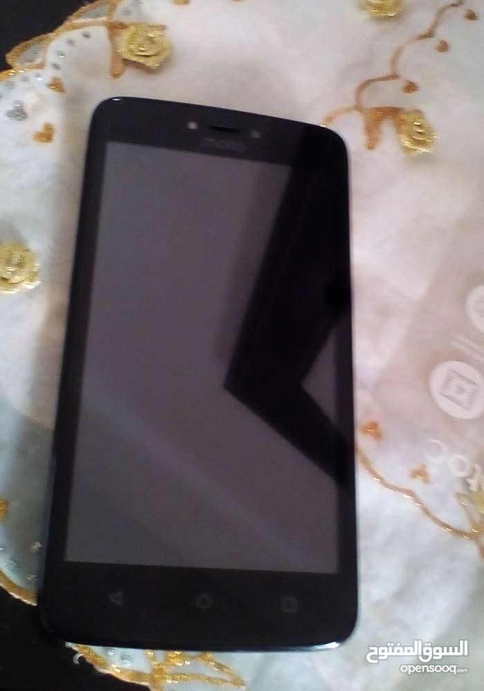 New Motorola phone  for sale