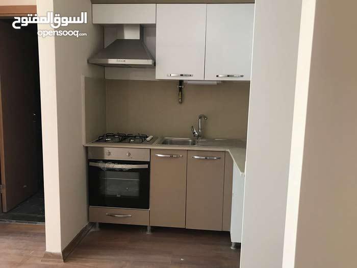شقة للبيع في تركيا محافظة يلوا