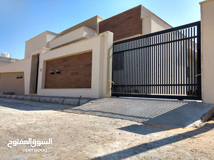 Best property you can find! villa house for sale in Ain Zara neighborhood