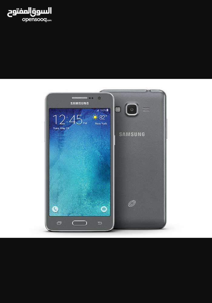 Samsung  device in Zuwara