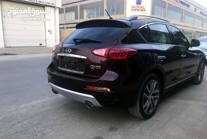 Used 2016 Other in Dubai