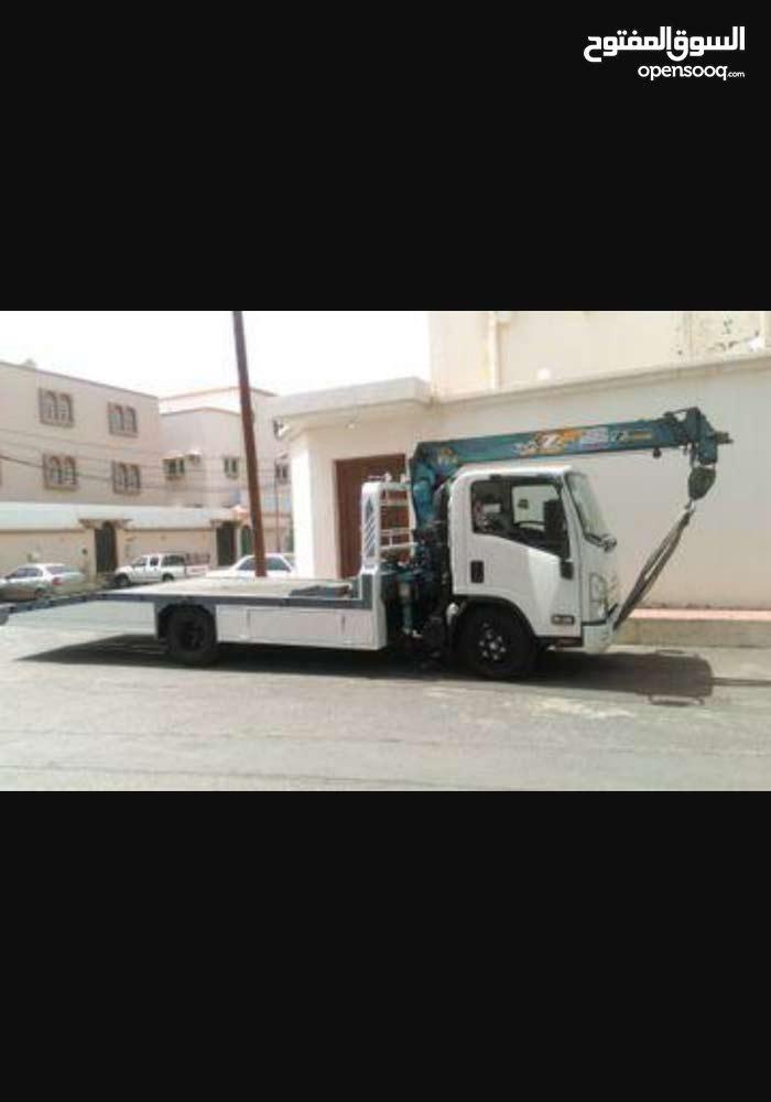 سطحه داخل الرياض 24 ساعه 0565320796