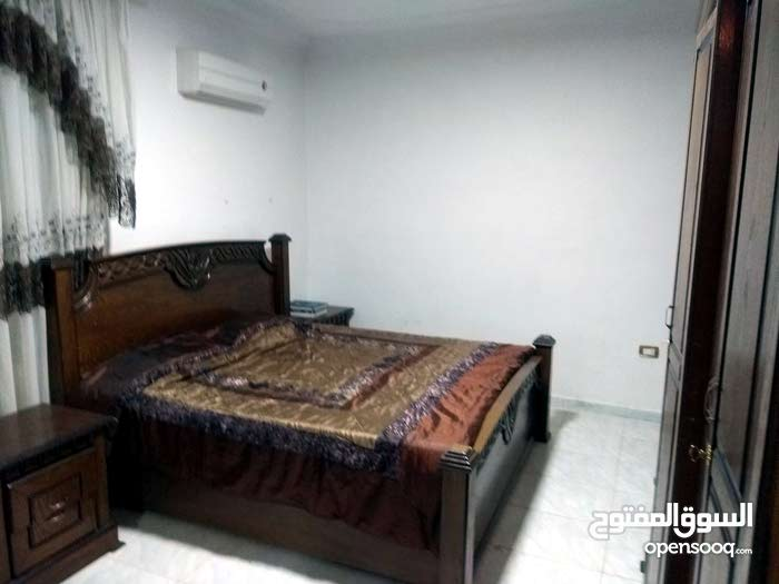 90 sqm  apartment for rent in Amman