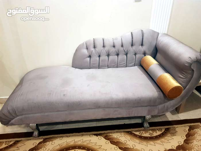 Directly from the owner Used Mattresses - Pillows
