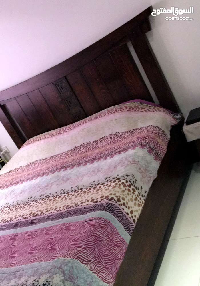 We have Used Bedrooms - Beds available for sale