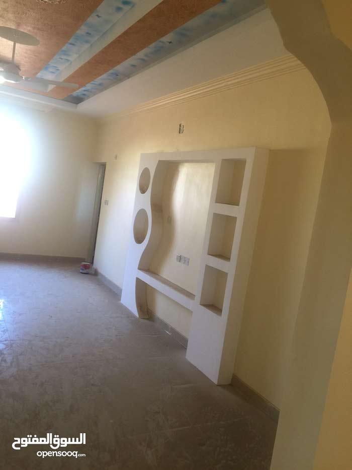 تم تخفيض السعر منزل العمر للبيع بمحافظة البريمي