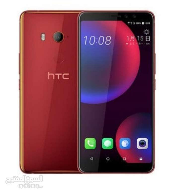 مطلوب موبايل HTC
