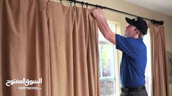 Carpenter Service Dubai  Handyman Service Dubai  Household Repair Dubai