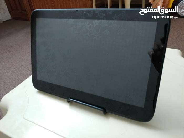 {city}} – available for sale  Others tablet