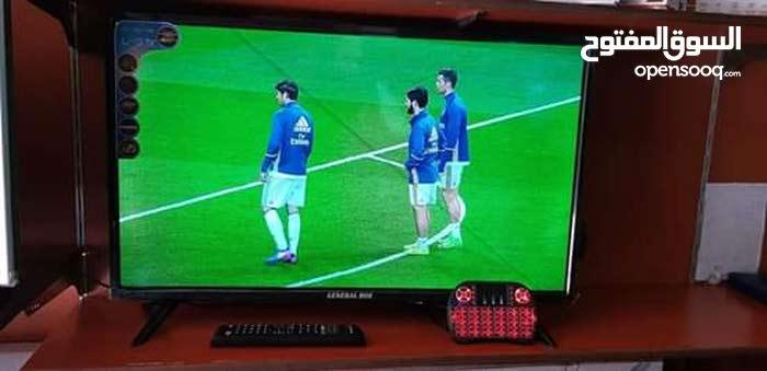 شاشة  32 سمارت TV